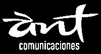 ant_comunicaciones_logo
