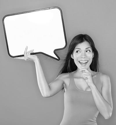 Comunicacion Corporativa - Ant Comunicaciones - Servicios