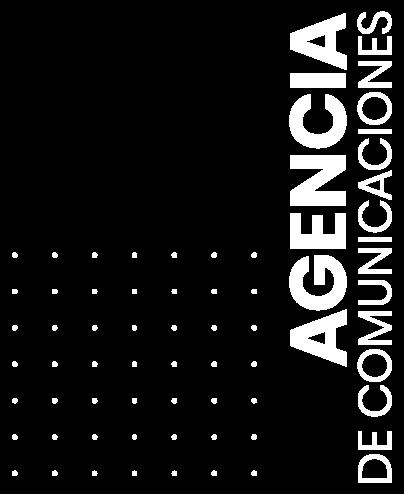 logo banner ant